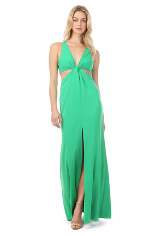 LAVAL GOWN