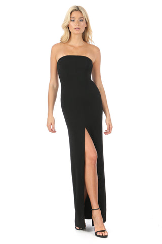 61ab2f6c9918 MARTELL GOWN