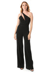 PORTNER JUMPSUIT