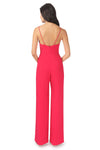 TREMBLAY JUMPSUIT