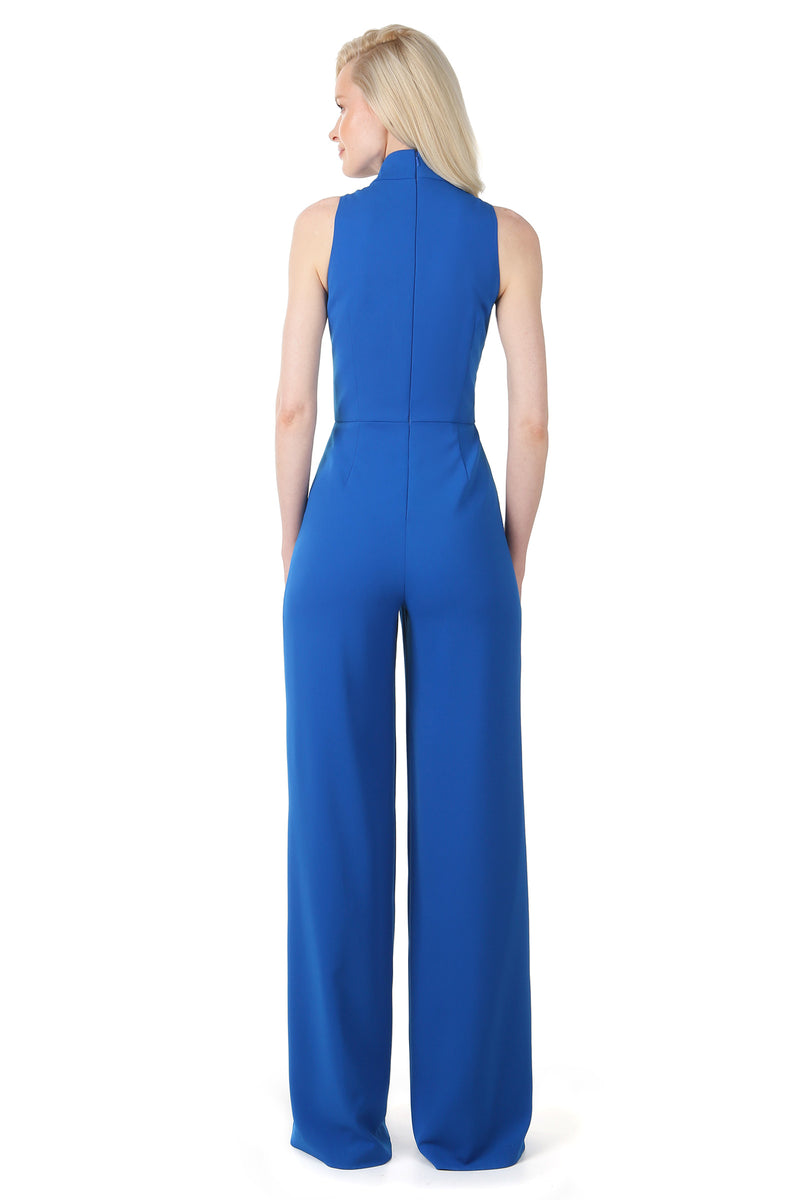 TOMMY JUMPSUIT