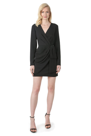 MEYER MINI DRESS