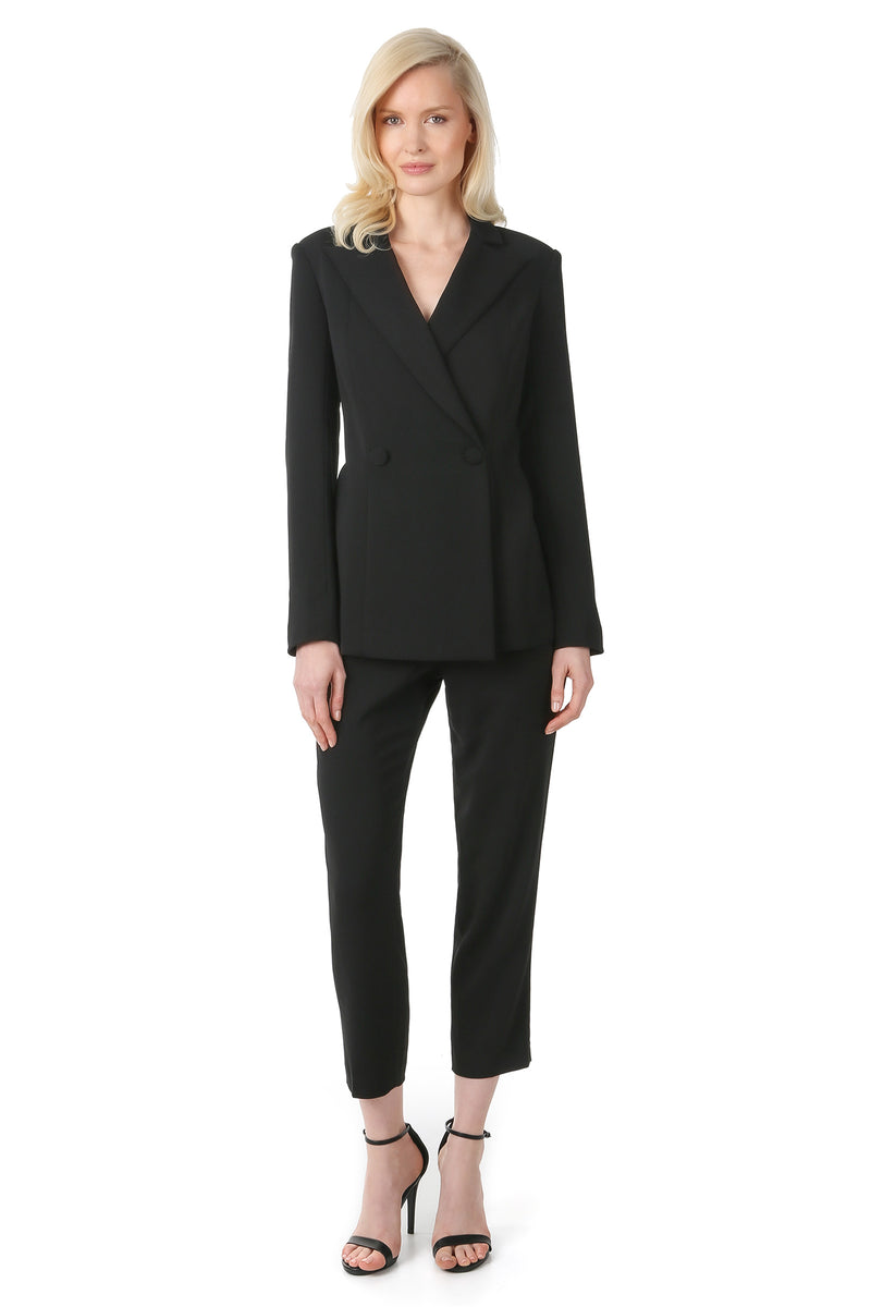 CONWAY JUMPSUIT