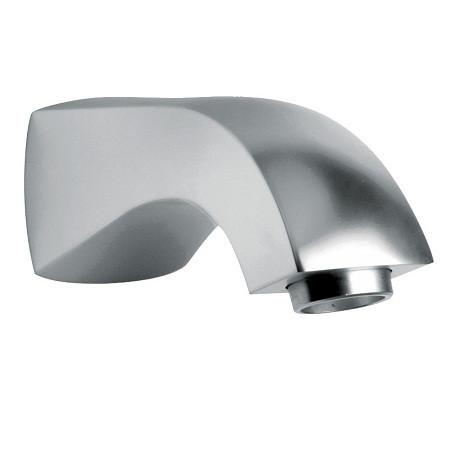 Latoscana Lady Bath Spout In  Chrome