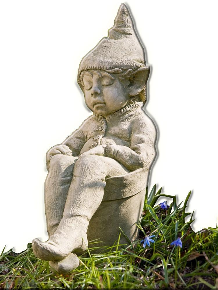 Joe Statuary Statuary Campania International