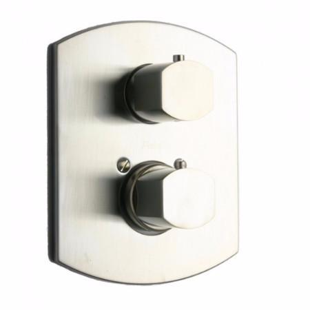Latoscana Novello Thermostatic Valve With 3/4