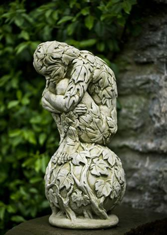 Awakening Statuary Statuary Campania International