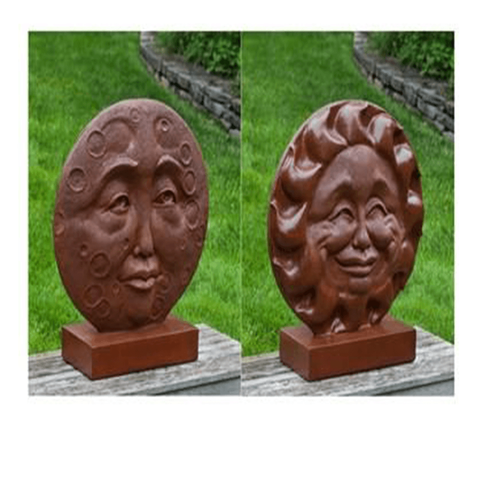 Vernal Equinox Statuary Statuary Campania International