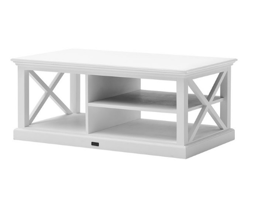 NovaSolo Halifax T756 Coffee Table Coffee Table NovaSolo