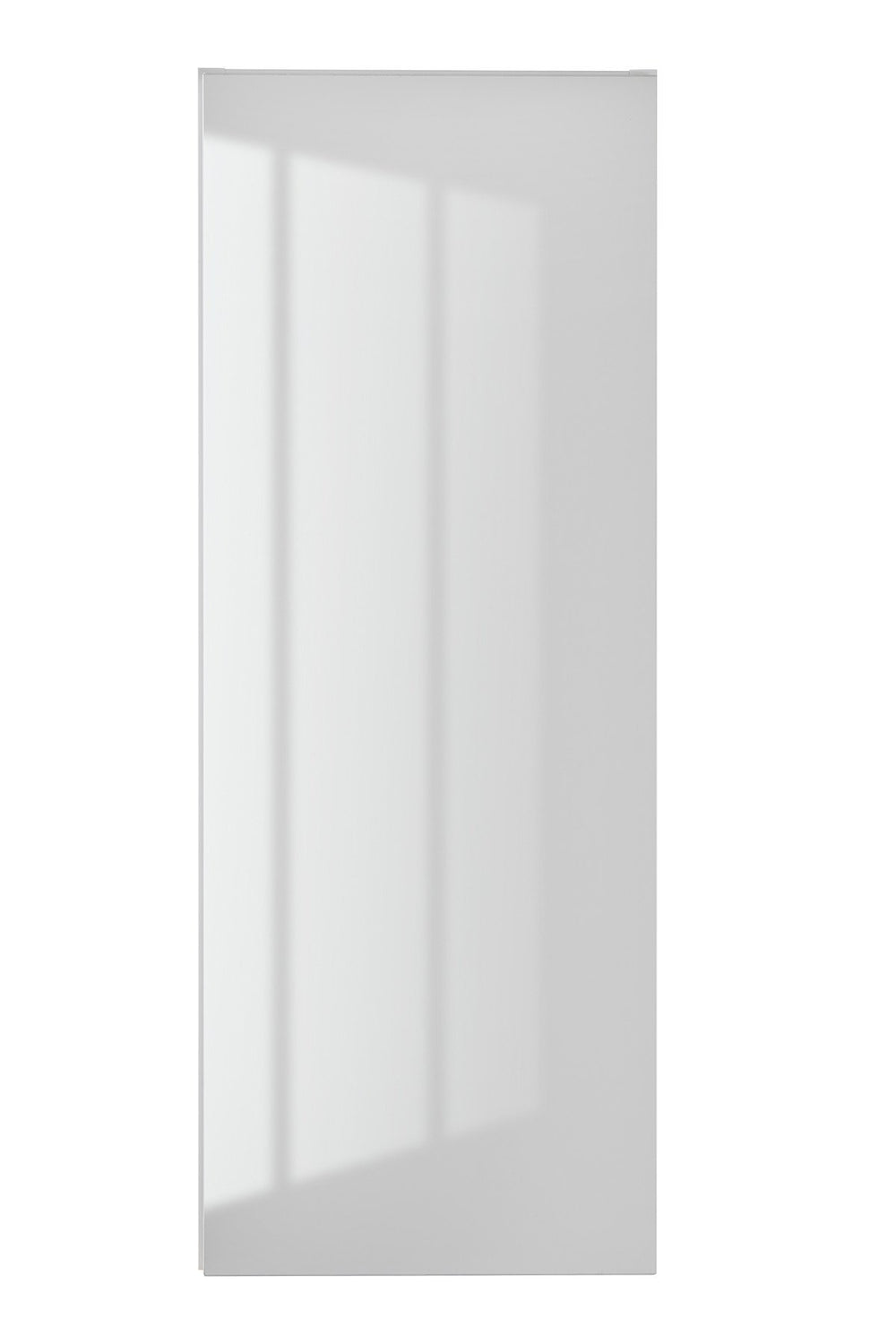 Cutler Blanco Gloss 12