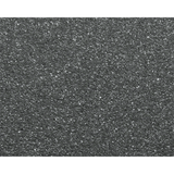 Bowl Sink - Polaris P108BL Double Offset Bowl AstraGranite Sink