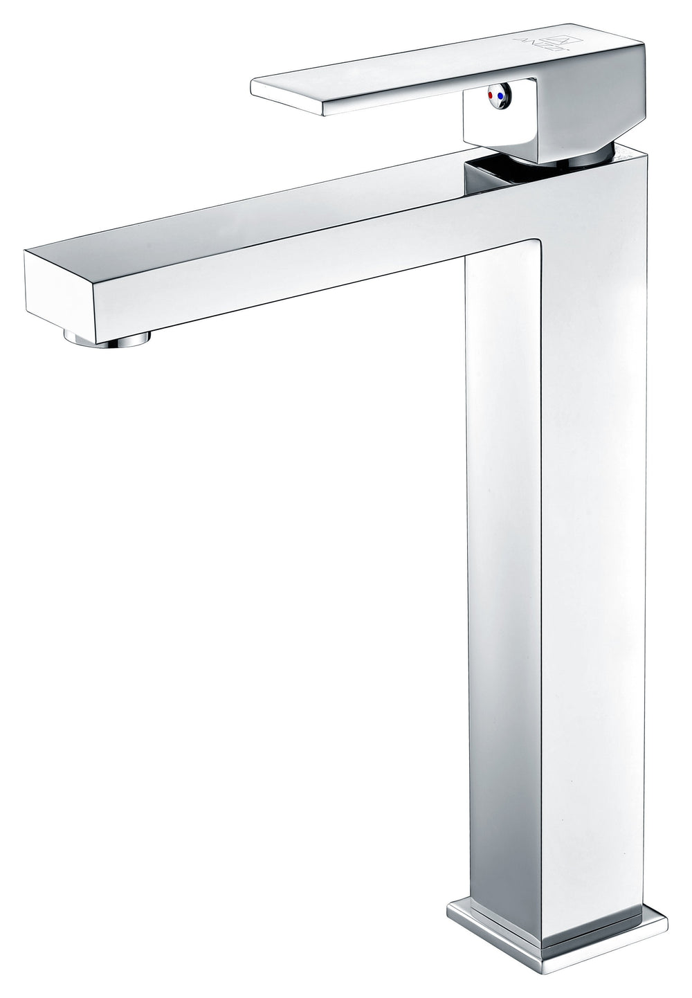 ANZZI Accent Series LSAZ047-096 Bathroom Sink Bathroom Sink ANZZI