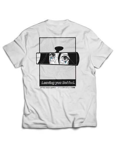 Leaving You Behind Shirt