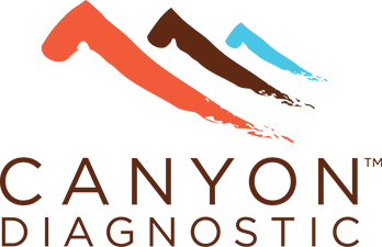 Canyon Diagnostic