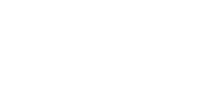 Twin Creeks Photography/Tyler Design
