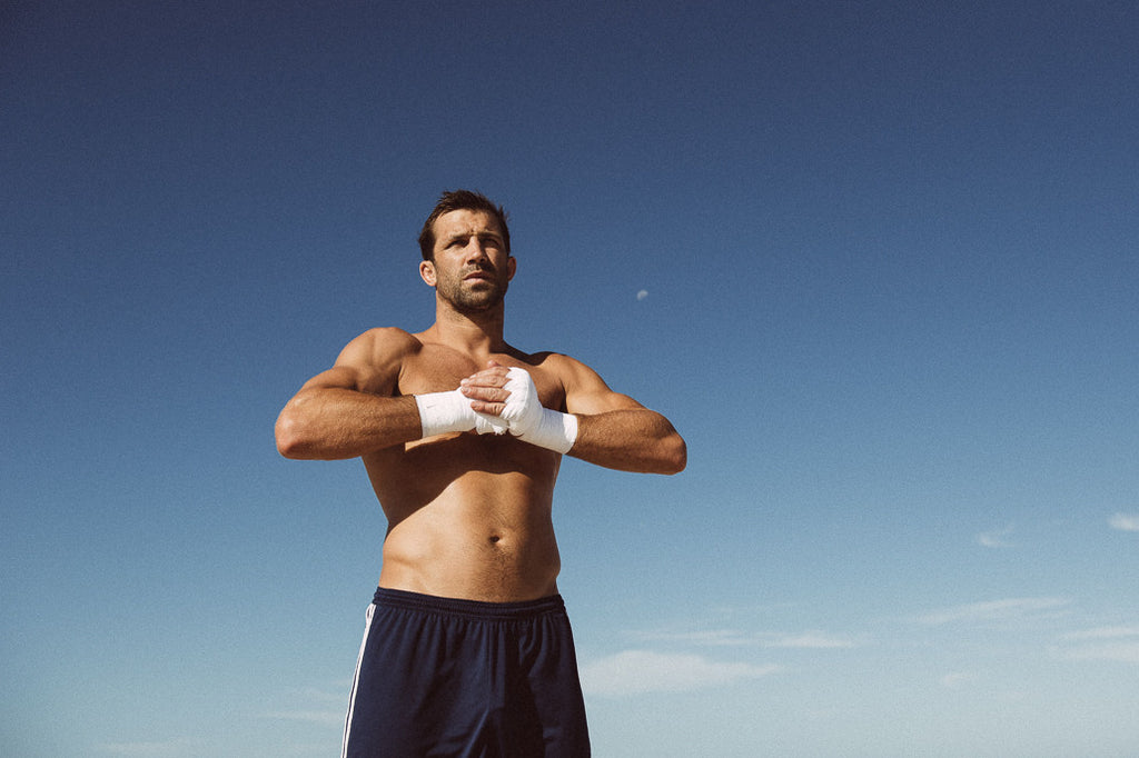 grapes-luke-rockhold-image