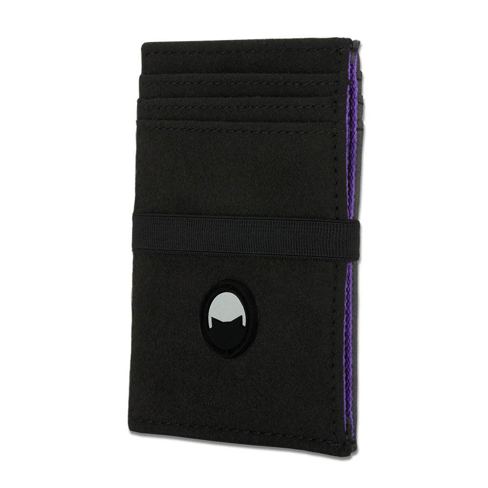 "Grapes ""Chandler"" Folio - Black"