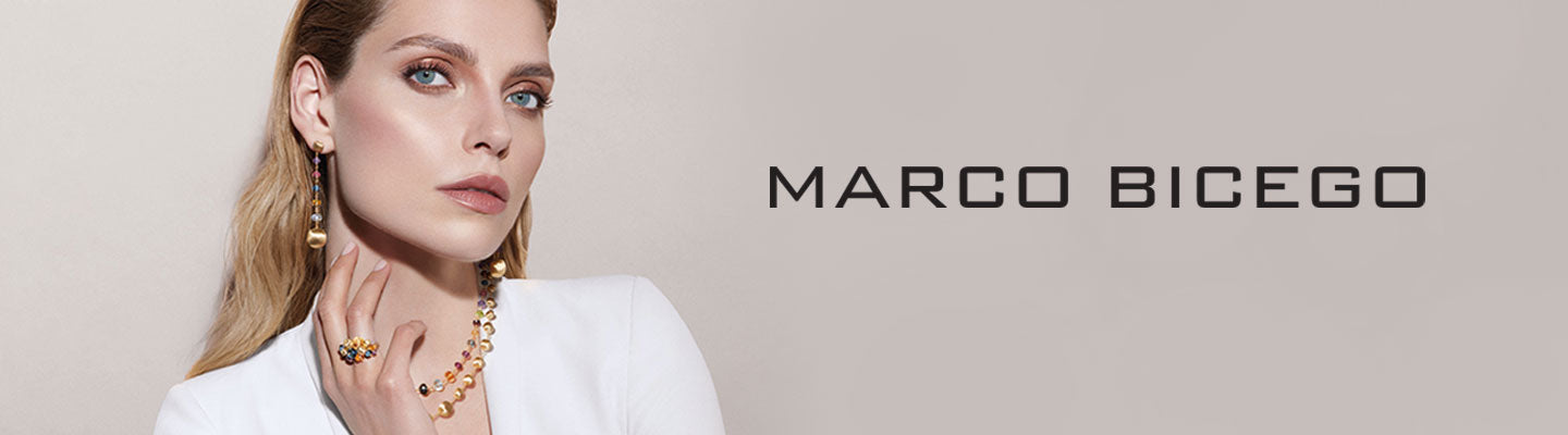 Authorized Marco Bicego Jewelry Retailer | Online & the Caribbean ...