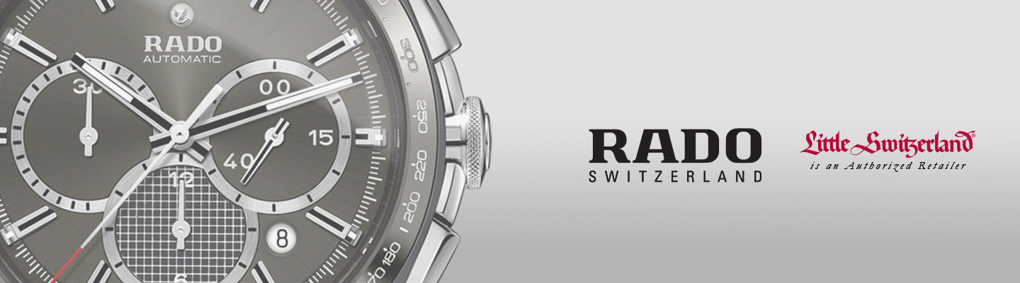 24a75ac6316 Buy Branded Rado Watches Online