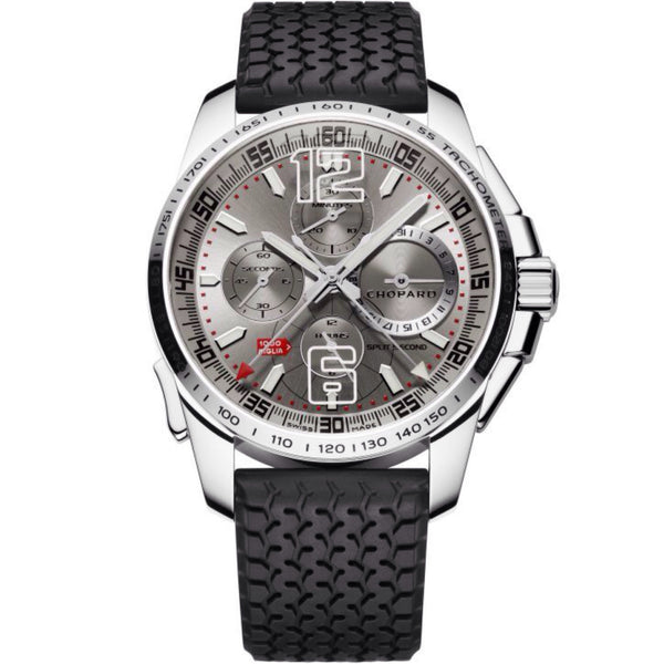 MILLE MIGLIA GT XL CHRONO SPLIT SECOND