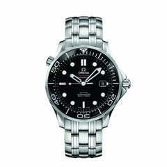Diver 300 M Co-Axial 41 mm