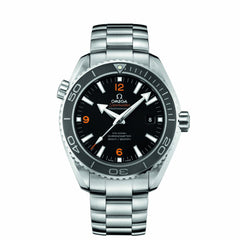 Planet Ocean 600 M Omega Co-Axial 45.5 mm