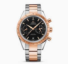 SPEEDMASTER '57 OMEGA CO-AXIAL CHRONOGRAPH 41.5 MM
