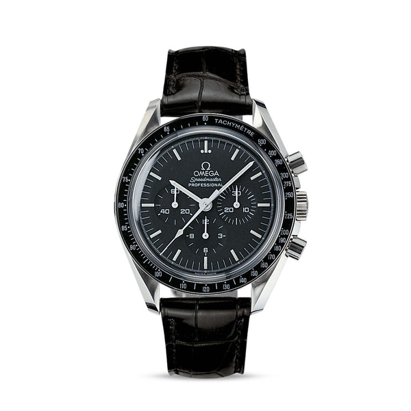 Moonwatch Professional 42 mm