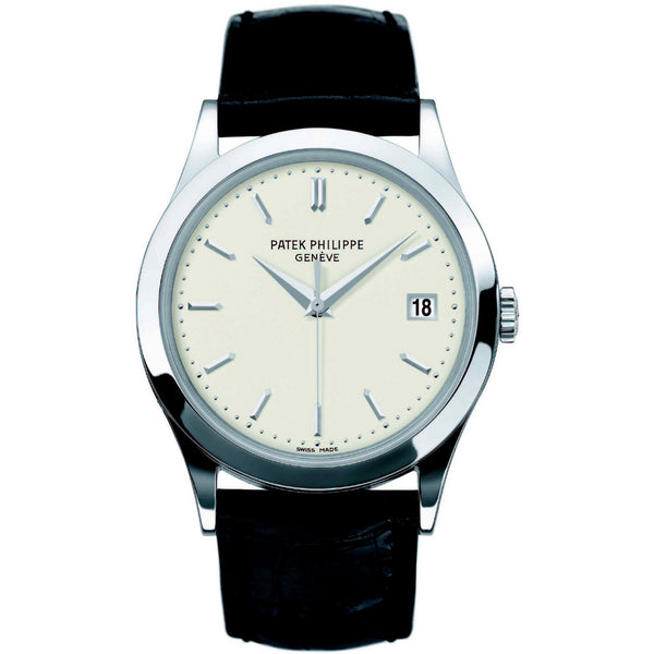 b71759fab8c Shop Patek Philippe Watch Collection