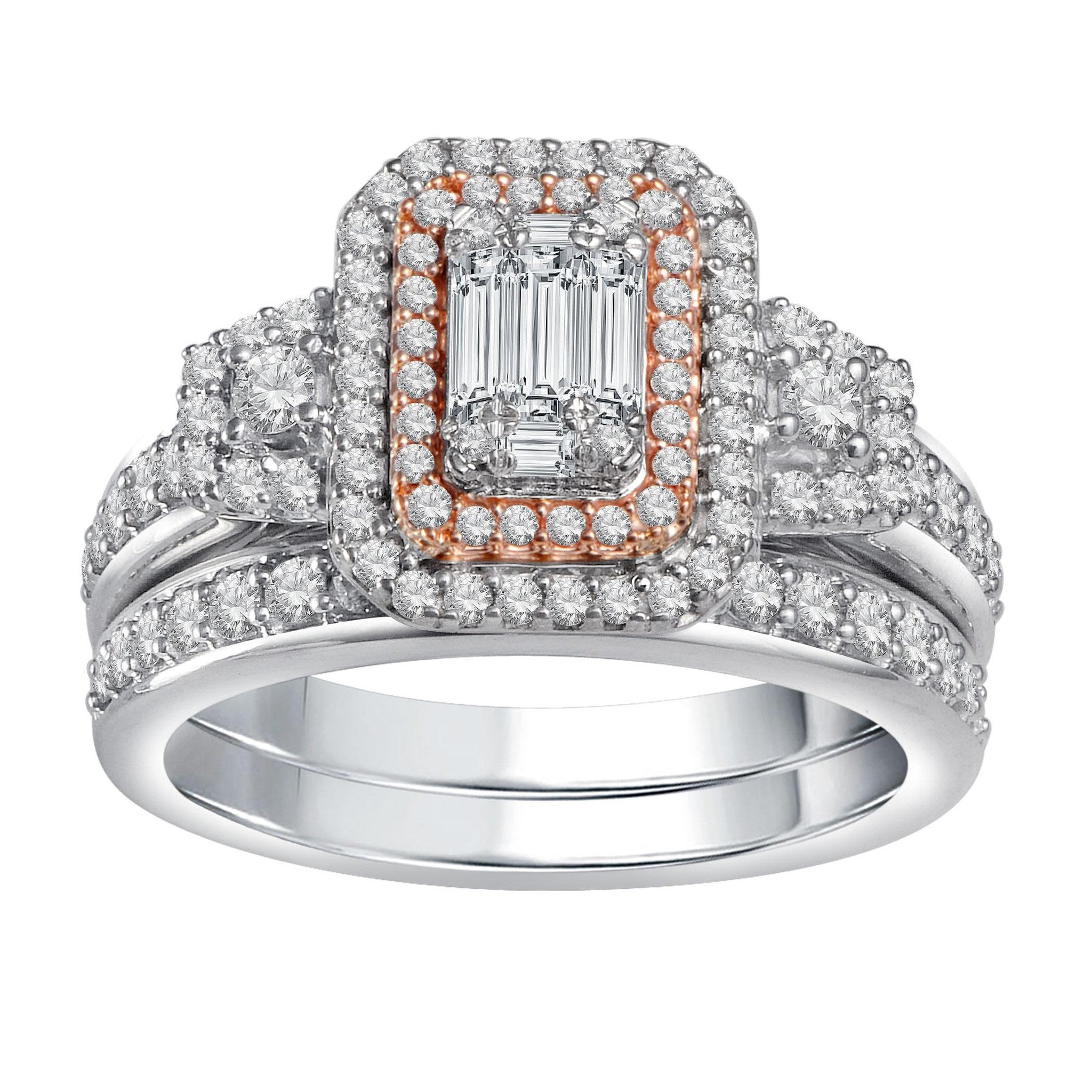 designers mount semi ctw engagement diamond ring gems one corp