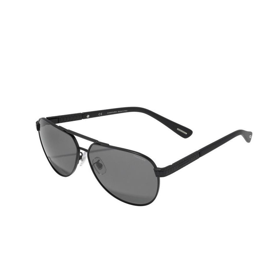 A12M-531P SUNGLASSES