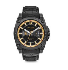 SPECIAL GRAMMY® EDITION MEN'S PRECISIONIST WATCH