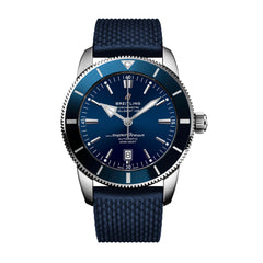 SUPEROCEAN HERITAGE B20 AUTOMATIC 46