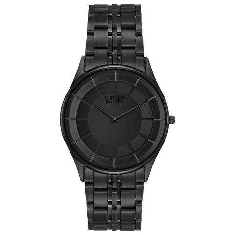 CITIZEN STILETTO AR3015-53E