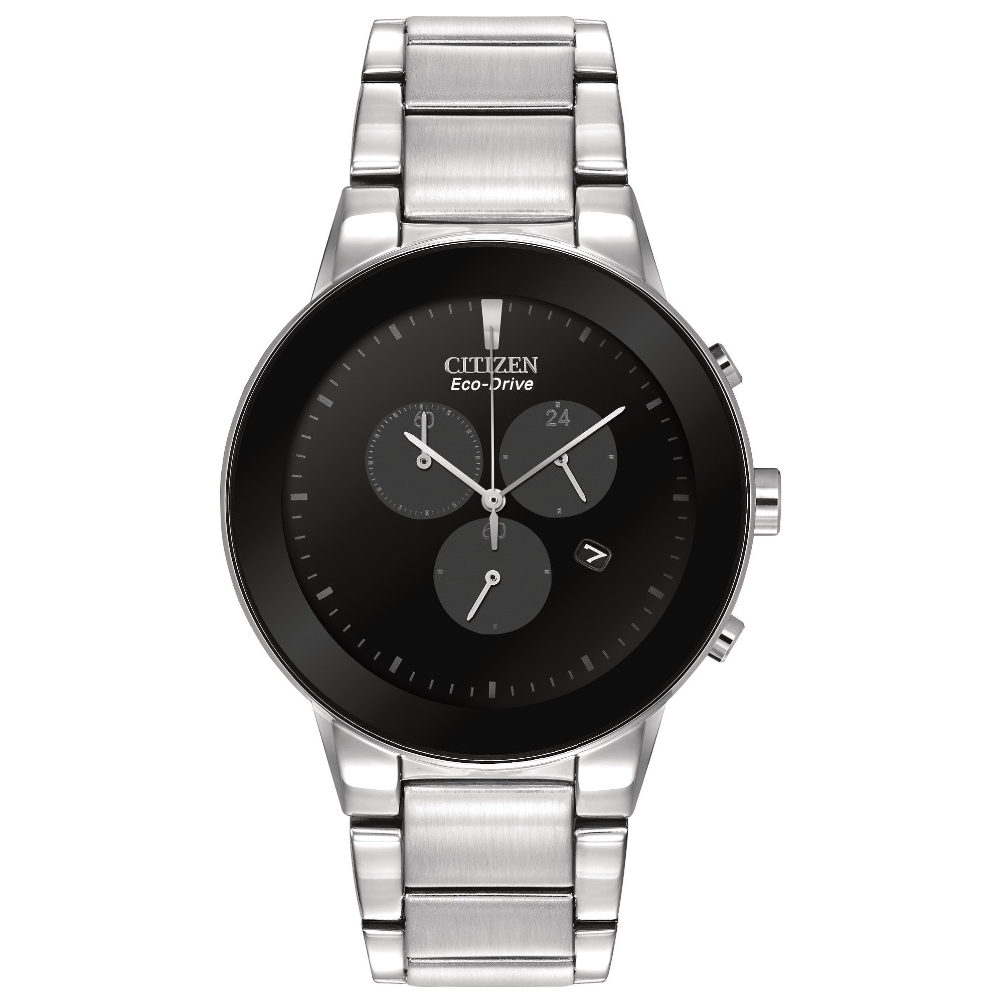 CITIZEN AXIOM AT2240-51E
