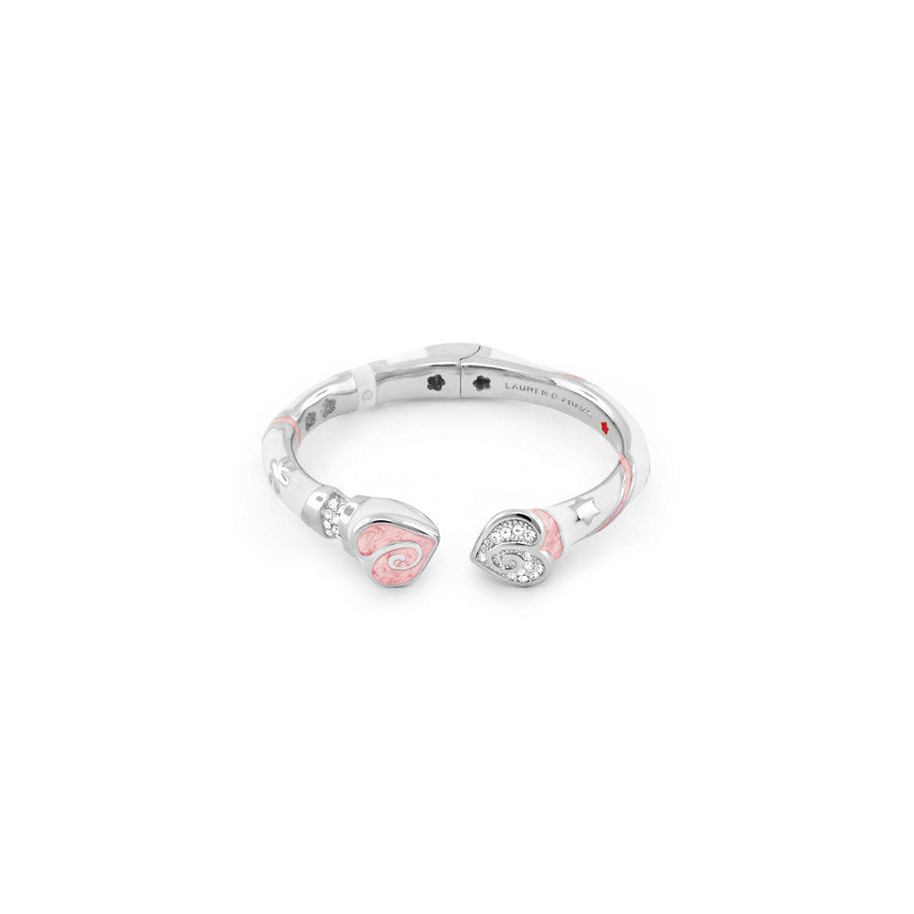 Beautiful Ballet Bangle, Girls