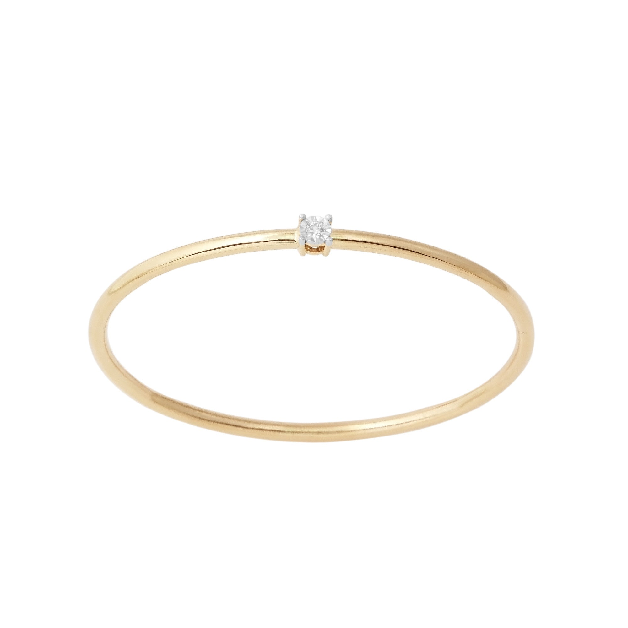 diamond love yellow gold product size bangles cartier bangle half bracelet
