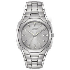 CITIZEN MEN'S BRACELET BM6010-55A