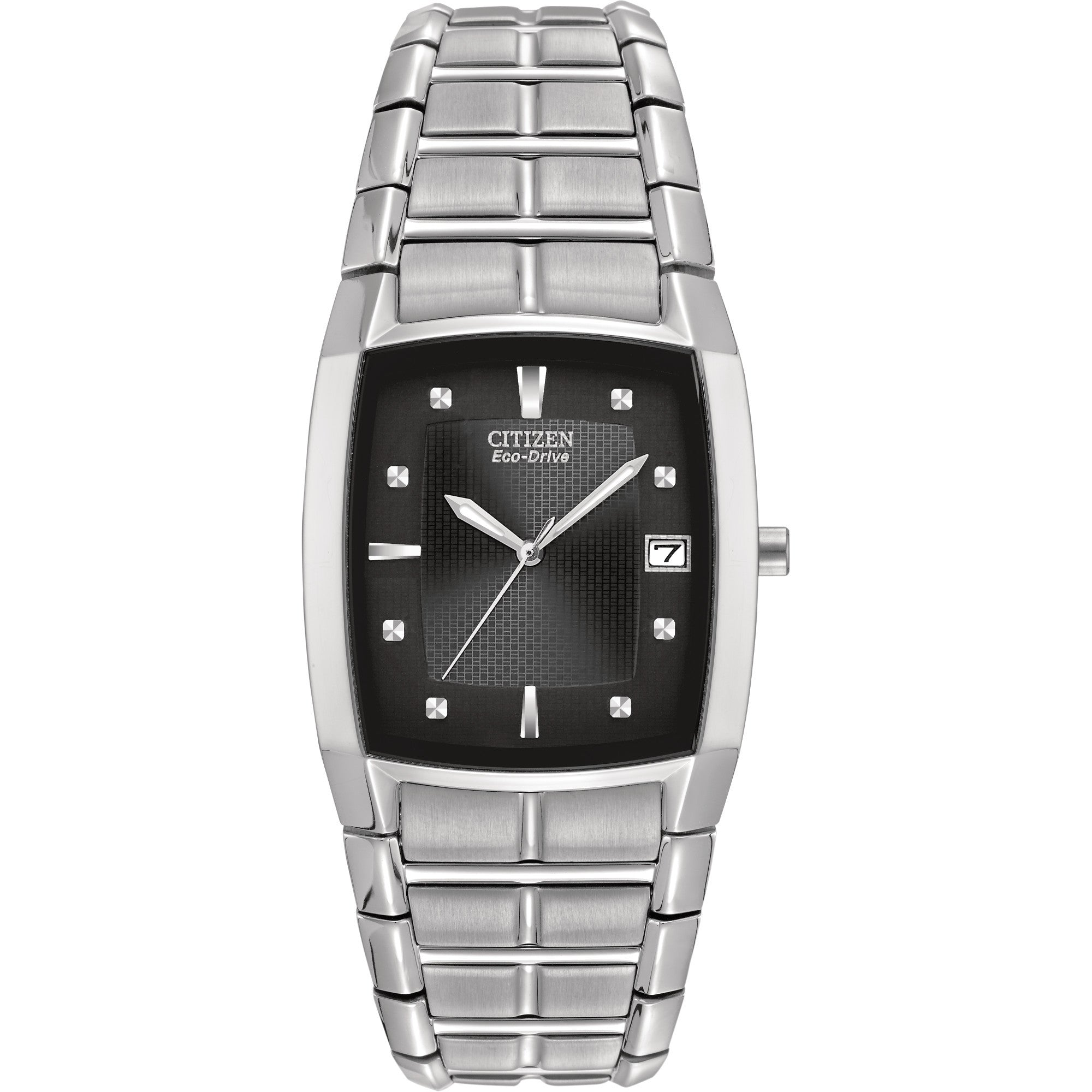 CITIZEN MEN'S BRACELET BM6550-58E