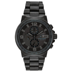 CITIZEN NIGHTHAWK CA0295-58E