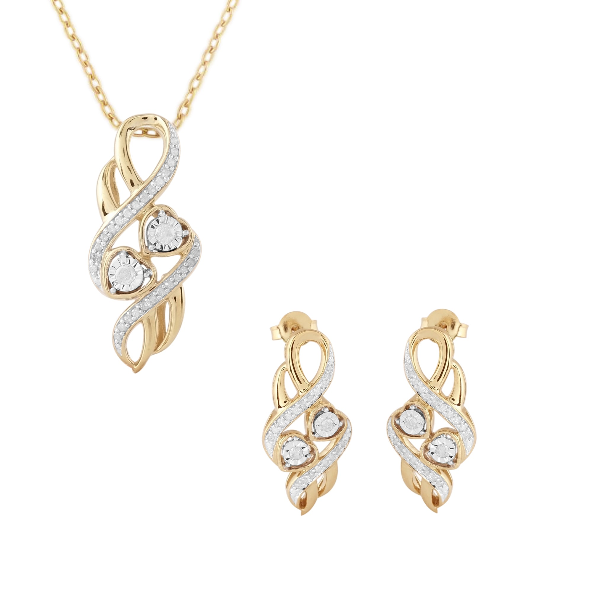 jewelry set necklace pic caymancode gold latest modern design