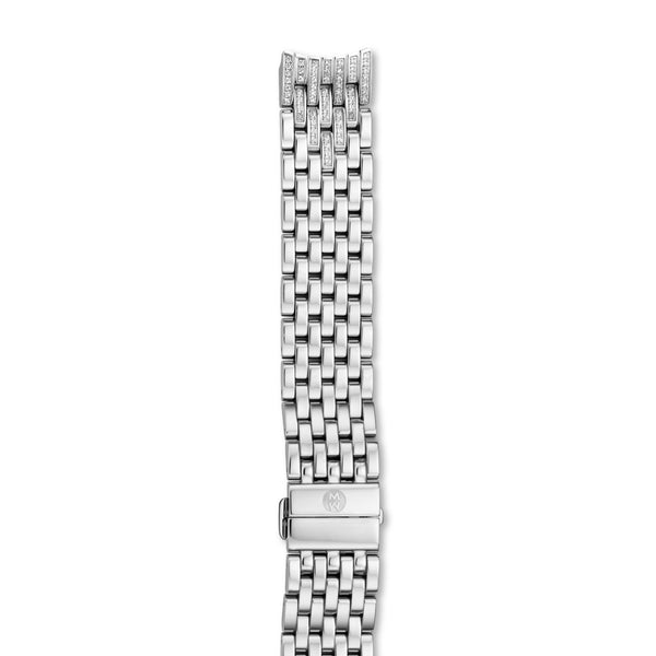 18mm Serein Diamond Bracelet