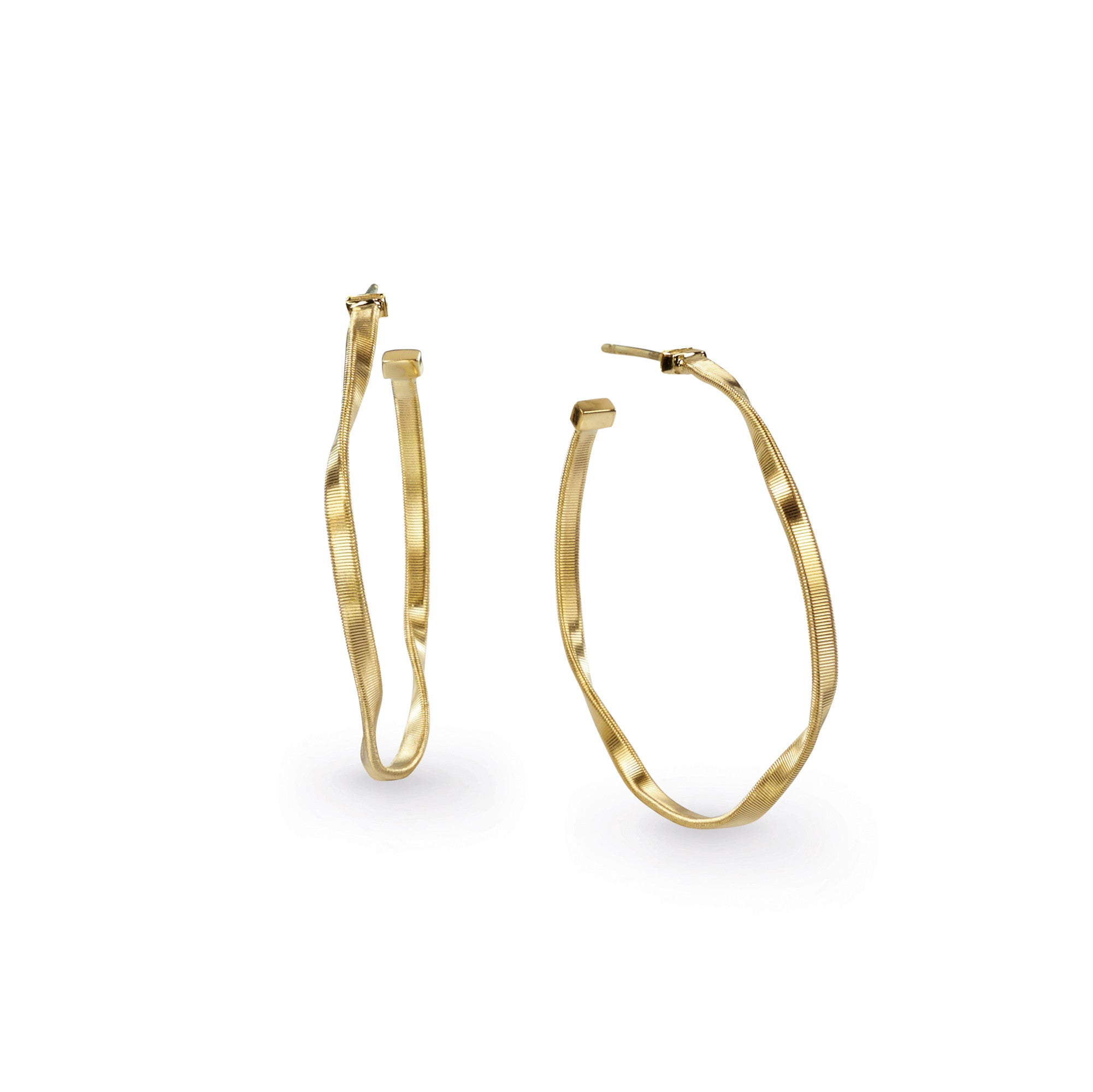 sofer earrings jewelry marco beny women bicego en s