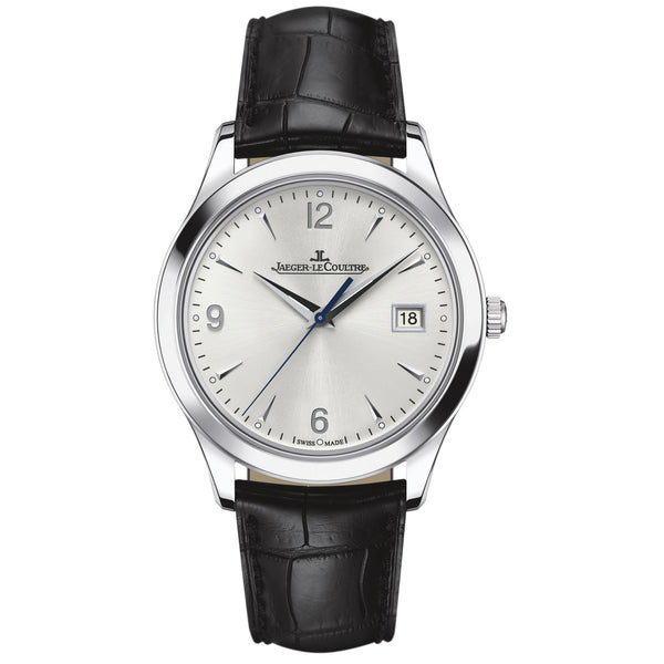 Master Control Men's Watch