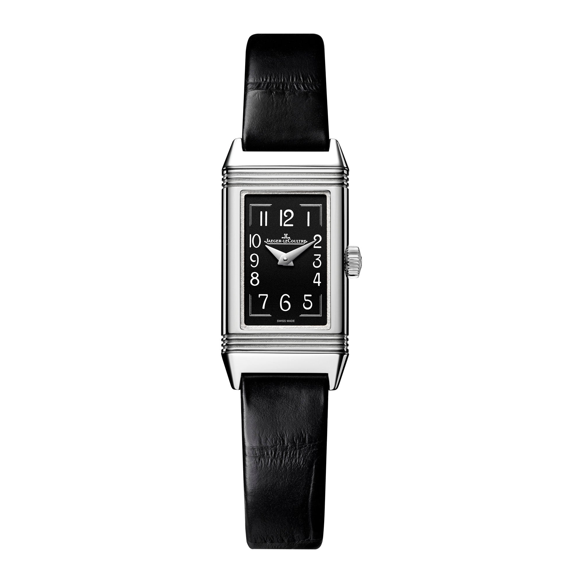 REVERSO ONE REEDITION