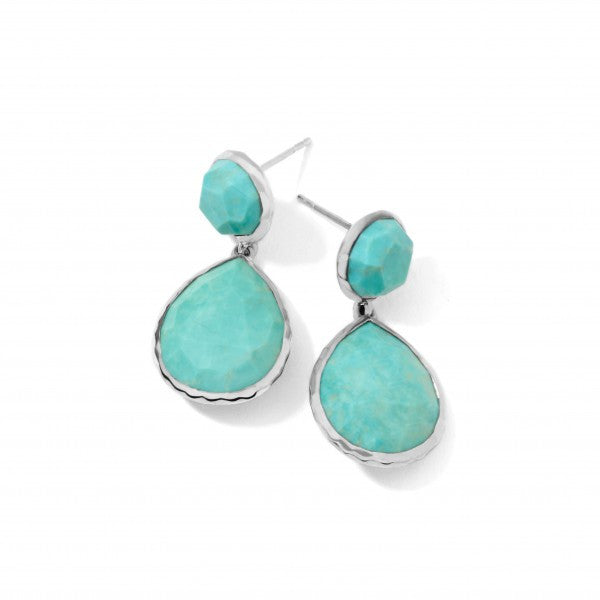 ROCK CANDY® Earrings in Sterling Silver