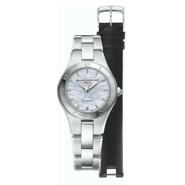 37b9282c075d Retail Collection of Branded Watches