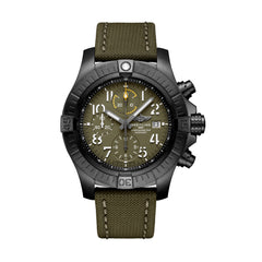 AVENGER CHRONOGRAPH 45 NIGHT MISSION