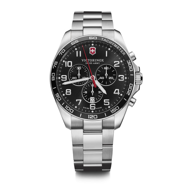FieldForce Classic Chrono