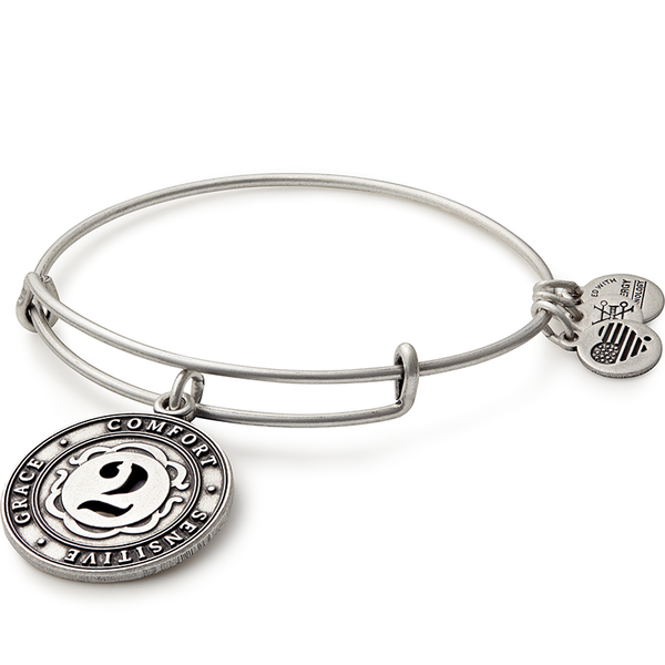 Authorized Alex Ani Jewelry Retailer In The Caribbean Online - Alex and ani cruise ship bangle